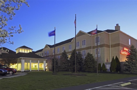 Cmh hotel and parking deals park stay fly from 98 park sleep hotels Hilton garden inn columbus ohio airport