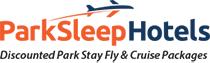 ParkSleepHotels Logo